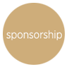sponsorship-ball image for MHA